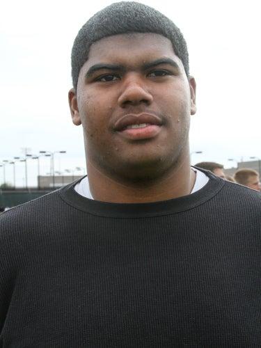 Jordan Simmons