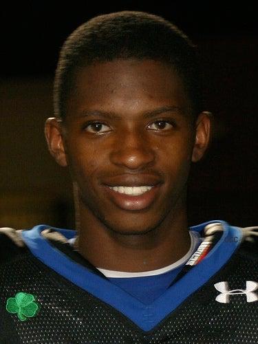 Javon Williams