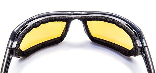6f06ac3e9933c https   s3media.247sports.com Uploads wired2fish 2013 08 wiley-x-echo- sunglasses-facial-cavity-seal.jpg