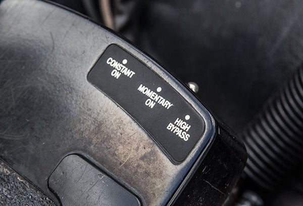 Motorguide Trolling Motor Problems impremedia net