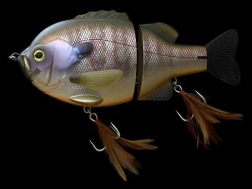 Icast 2014 deps for Wired 2 fish