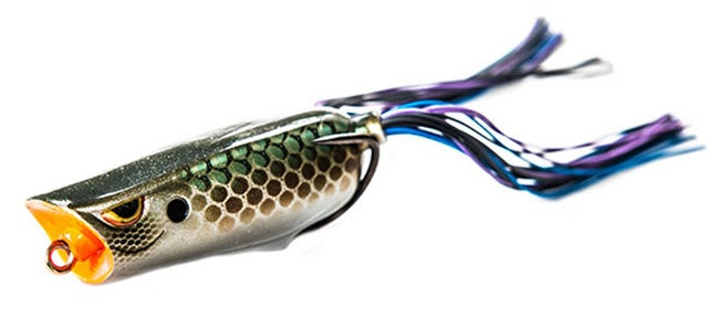 Pond bass fishing lures sports mania all about sports 2017 for Best lures for summer bass fishing