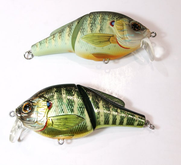 Koppers keeping it real as in really cool for Wired 2 fish